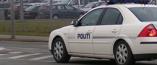 Politibil1_600x250