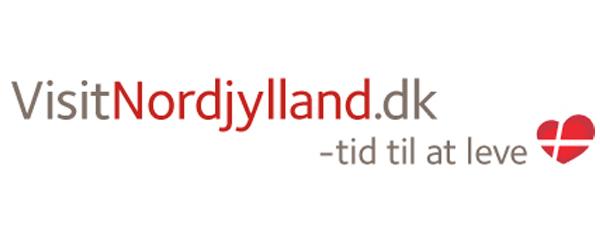 Nu kan du designe din egen ferie i Toppen af Danmark!