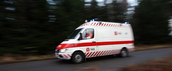 Ambulance_600x250
