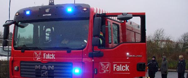 Falck_600x250