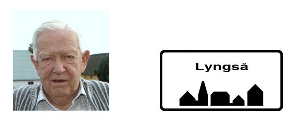 Lyngsaa senior_600x250
