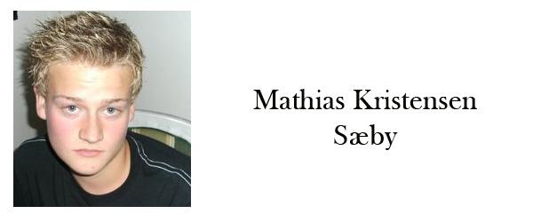 16-årige Mathias fra Sæby fundet død i Østrig