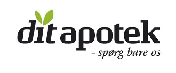 Sæby Apotek indstilles til akkreditering…