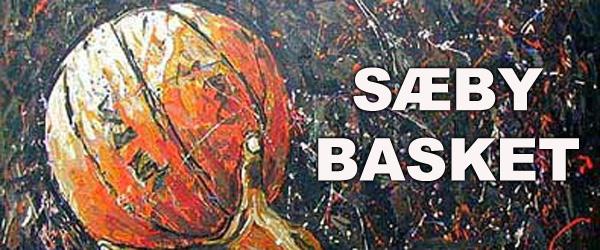 Saeby Basket