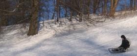 Sne kaelk_600x250