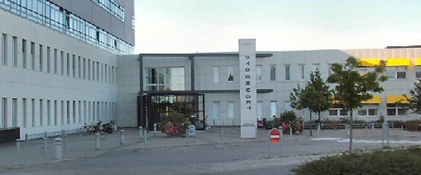 Flere penge til Friklinikken i Frederikshavn