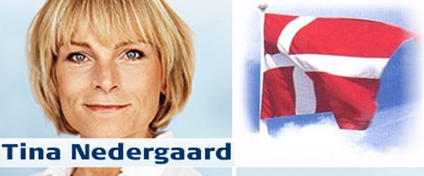 Ny undervisningsminister med bopæl i Sæby