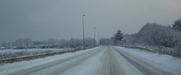 Vinterbilled_600x250