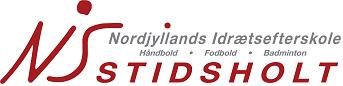 Nordjyllands Idrætsefterskole Stidsholt til MGP