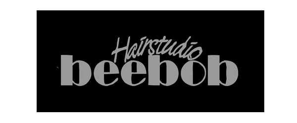 Beebob's lokale i Vestergade til leje