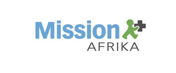 Mission Afrikas Landsdelsstævne i Østervrå