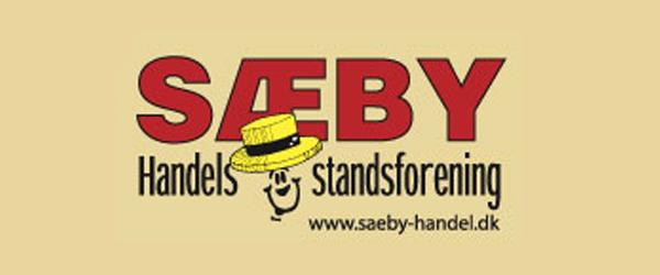 Sæby Handelstandsforening sender et klart signal!