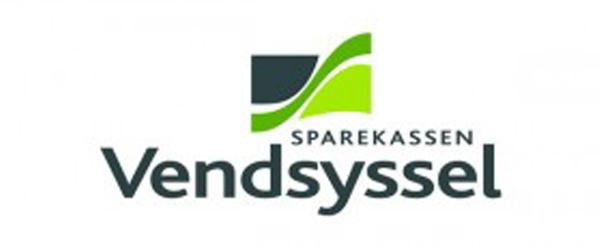 Et tilfredsstillende årsresultat fra Sparekassen Vendsyssel
