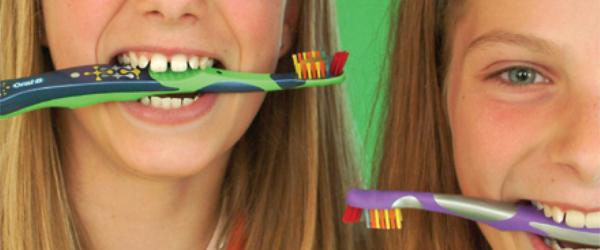 Frederikshavn Kommunale tandpleje holder åbent hus