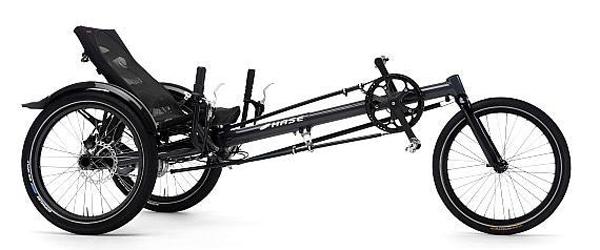 Byfolk skal cykle mere hvis det står til politikerne