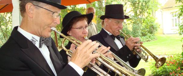 Musik trompet_600x250