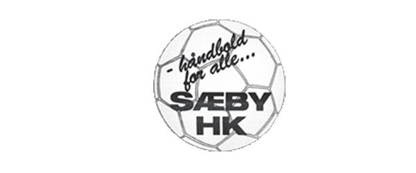 Fra Rødspætte Cup til højest rangerende klub i Nordjylland