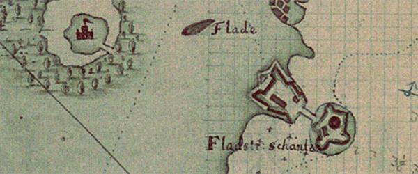 Maritimhistorisk konference i Frederikshavn