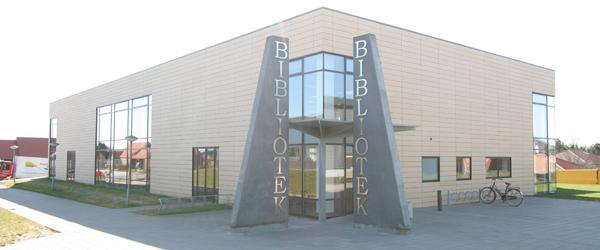 Bibliotek_600x250