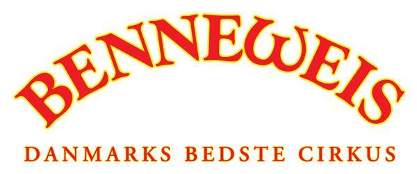 Konkurrence: Vind billetter til Cirkus Benneweis