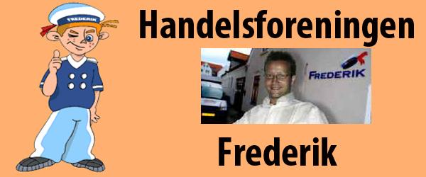 Ny handelschef i Frederikshavn er bosiddende i Sæby