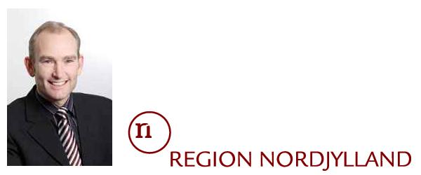 Kæmpe underskud i Region Nordjylland i 2009