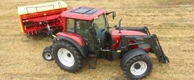 Landbrug_600x250