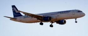 Fly_600x250