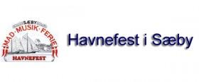 Havnefest_600x250