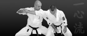 Karate_600x250