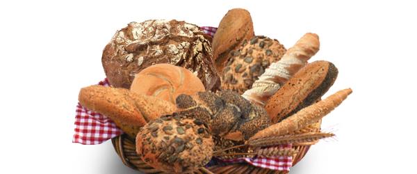 Ny bagerforretning åbner snart i Sæby