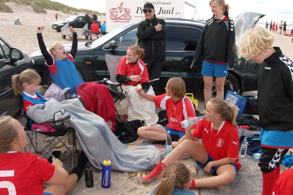 Beach Soccer1_600x400