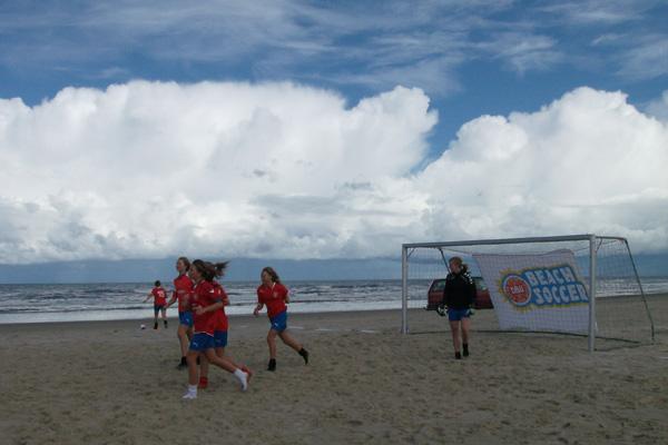 Beach Soccer2_600x400