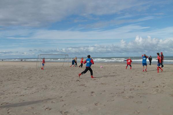 Beach Soccer3_600x400