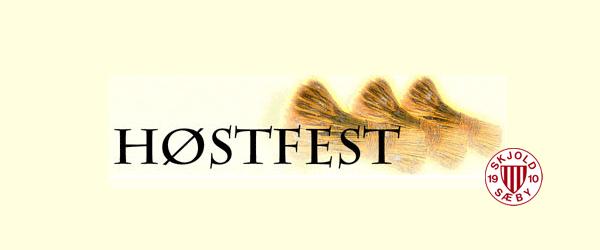 Hoestfest_600x250