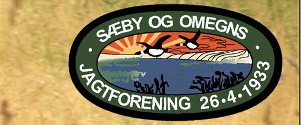 Sæby & Omegns Jagtforening starter jagtundervisning