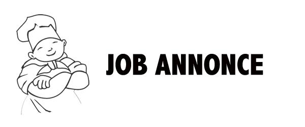 Job annonce_600x250
