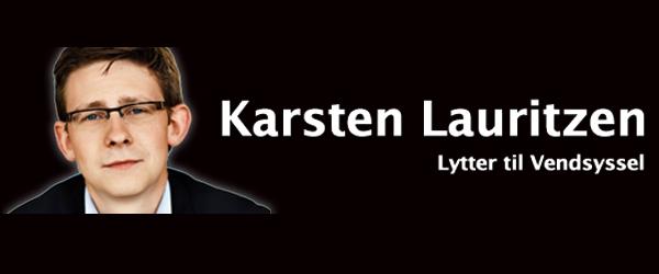 Valgplakater overalt – men ikke i Frederikshavn kommune