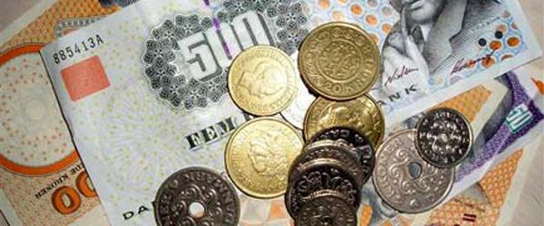 Finans: Tjen 40.000 kr. ved at afdrage nu