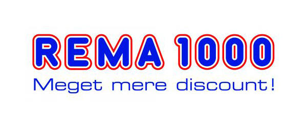 Rema1000_600x250