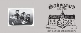 Spejder Saebygaardgruppen_600x250