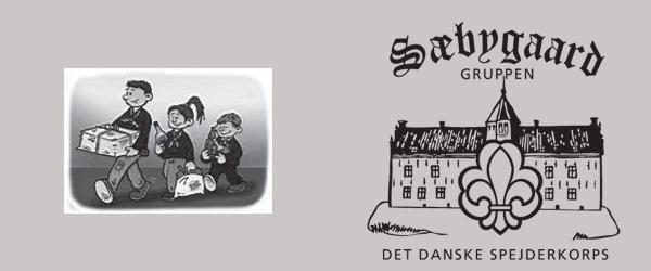 "Politik, papir og ""pølsesnak"" for borgerne i Sæby"