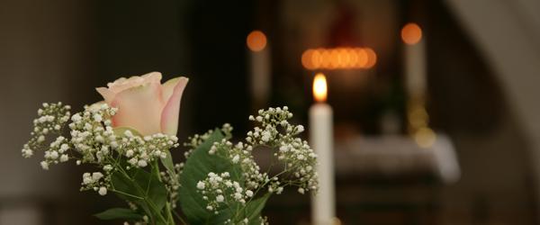 Viet på Sæbygaard i lørdags – se brudeparret her