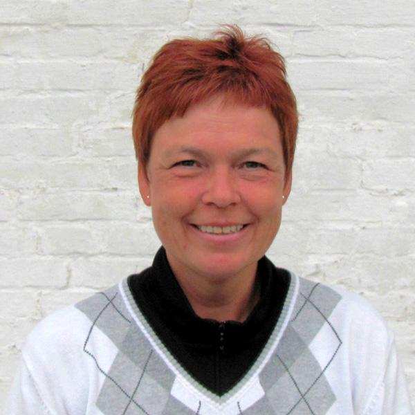 Årgangsmesterskaber 2010 i Sæby Golfklub