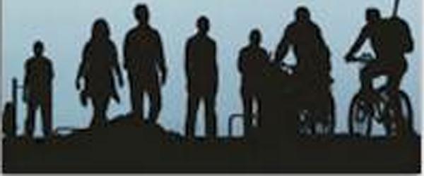 """""""Arbejdspladsen motionerer"""" – høj puls med kollegerne"""