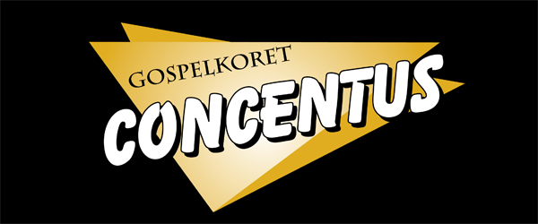 Sangere fra Sæby til gospelkoncert i Hjørring