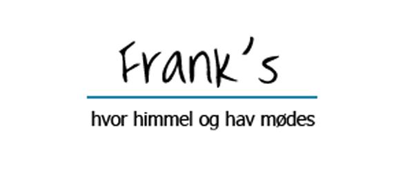 Spændende efterår i vente på Frank's i Sæby