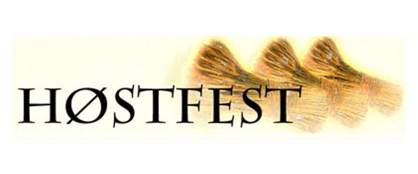 Høstfest i Aktive kvinders hyggeklub