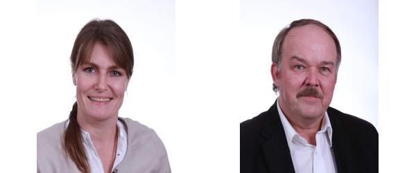 To byrådsmedlemmer slår sig sammen om skolebuskørsel