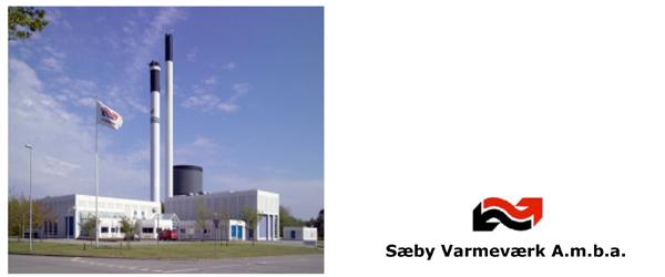 Kortvarig fjernvarmeafbrydelse i Sæby